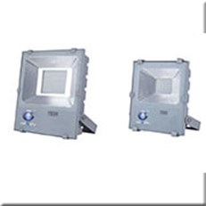 Đèn Pha Led IW1 IW15-100W