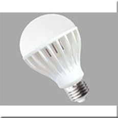 Bóng Led Bulb IW1 MG-BN