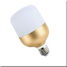 Bóng Led Bulb IW1 MG-KCTGD