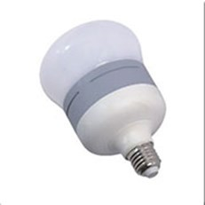 Bóng Led Bulb IW1 MG-KCTB