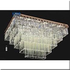 Đèn Mâm Pha Lê KP4 9879/1050 1050x750