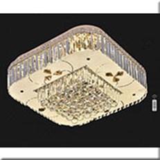 Đèn Mâm Pha Lê KP4 9866/600x600 600x600