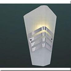 Đèn Ốp Tường KP5 21014E 180x325x130