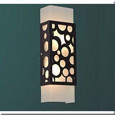 Đèn Ốp Tường KP5 21126 100x300x60
