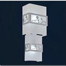 Đèn Ốp Tường KP5 23021F 130x320x80