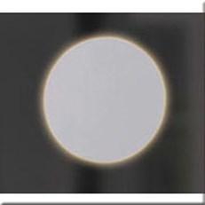 Đèn Tường LED KP4 8090-S 160