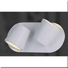 Đèn Tường LED KP4 8261WH-2 260x120