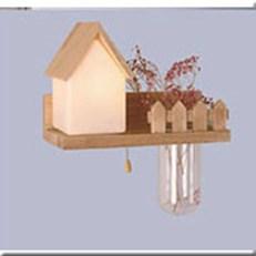 Đèn Tường Trang Trí  KP5 2332-1 300x140x200