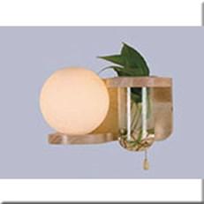 Đèn Tường Trang Trí KP5 2315-1 260x145x160