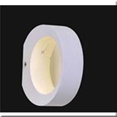 Đèn Tường LED KP4 DV8008 110x40x120