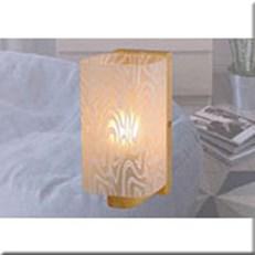 Đèn Tường Gỗ KP5 DV1804/1 100x130x200