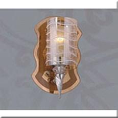 Đèn Tường Trang Trí KP5 1024 CF 170x280x120