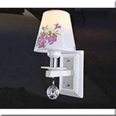 Đèn Tường Cổ Điển KP5 DV-6626 W180xH350