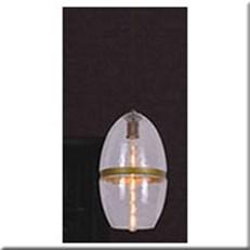 Đèn Thả Bàn Ăn KP4 DT02-1 Ø190x350