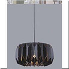 Đèn Thả Bàn Ăn KP5 DY2218 Ø400x1000