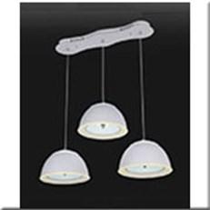 Đèn Thả Bàn Ăn KP5 F286-3 680x1000