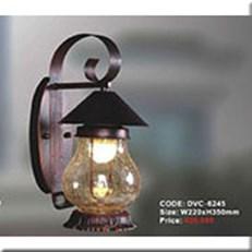 Đèn Tường Cổ Điển KP4 DVC-6245 W220xH350