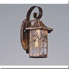 Đèn Tường Cổ Điển KP5 DVC-6674-1W W190xH320