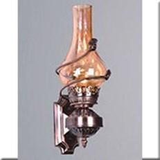 Đèn Tường Cổ Điển KP4 DVC-6121-1W W170xH260