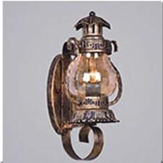 Đèn Tường Cổ Điển KP4 DVC-6136-1W W320xH210