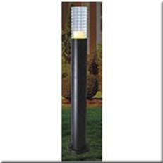 Đèn Trụ Sân Vườn KP4 ON-9506 Ø90xH800