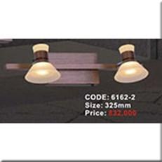 Đèn Soi Tranh KP5 6162-2 325