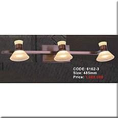Đèn Soi Tranh KP5 6162-3 485