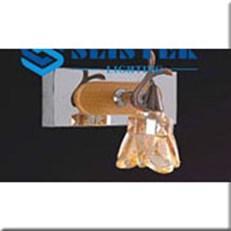 Đèn Soi Tranh KP5 ST-2267-1 150x110
