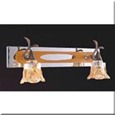 Đèn Soi Tranh KP5 ST-2267-2 320x110