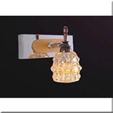 Đèn Soi Tranh KP5 ST-2263-1 150x110