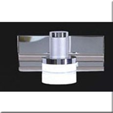 Đèn Soi Tranh KP5 ST-2232-1 150x110