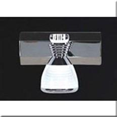 Đèn Soi Tranh KP5 ST-2235-1 150x110