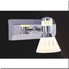 Đèn Soi Tranh KP5 ST-2239-1 150x110