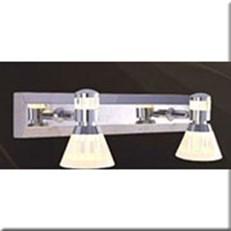 Đèn Soi Tranh KP5 ST-2239-2 300x110