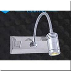 Đèn Soi Tranh KP5 ST-2211-1 150x420