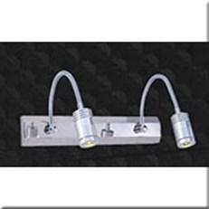 Đèn Soi Tranh KP5 ST-2211-2 300x420