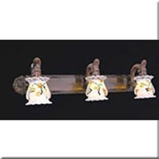 Đèn Soi Tranh KP5 ST-2275-3 520x110