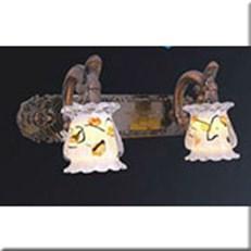 Đèn Soi Tranh KP5 ST-2275-2 330x110