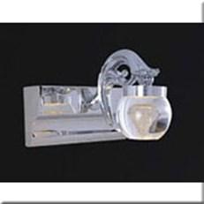 Đèn Soi Tranh KP5 ST-2231-1 150x110