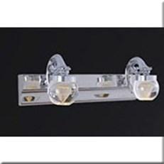 Đèn Soi Tranh KP5 ST-2231-2 300x110