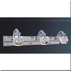 Đèn Soi Tranh KP5 ST-2231-3 460x110