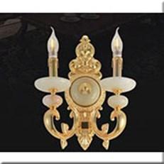 Đèn Tường Đồng IW1 9290-2 L300xH360