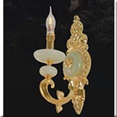 Đèn Tường Đồng IW1 9290-1 L130xH360