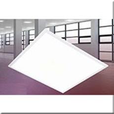 Đèn LED Panel Âm Trần HP1 PA-02 48W 600x600