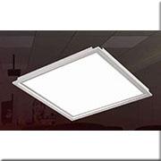 Đèn LED Panel Âm Trần HP4 PA-03 24W 300x300