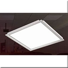 Đèn LED Panel Âm Trần HP1 PA-03 24W 300x300