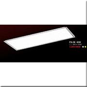 Đèn LED Panel Âm Trần HP4 PA-06 48W 300x1200
