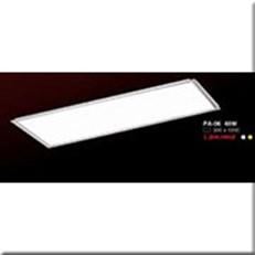 Đèn LED Panel Âm Trần HP1 PA-06 48W 300x1200