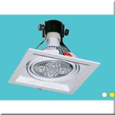 Đèn  Âm Trần HP3 AT-105 180xH140, khoét lỗ Ø160
