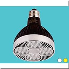 Bóng đèn HP3 PAR 35W